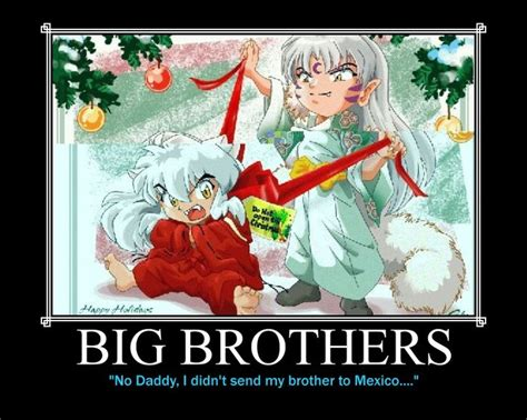 Big Brooch 17 Bross Wanita Murah big brothers by auguste lawliet deviantart on deviantart inuyasha