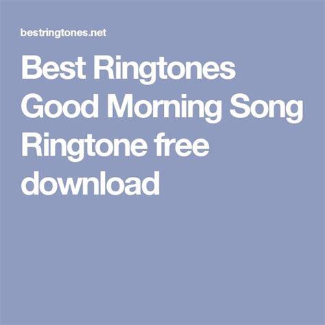 best ringtones best 25 best ringtone songs ideas on quotes