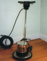 floor care heater fan rentals eagle rentals