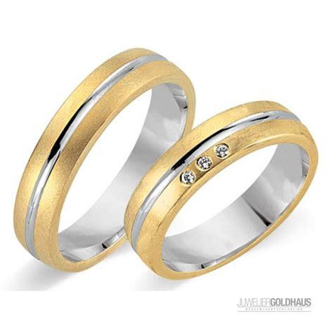 Trauringe Shop by Trauring Shop Die Besten Momente Der Hochzeit