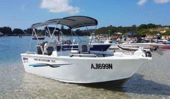 boat mooring drummoyne service drummoyne boat sales boats for sale