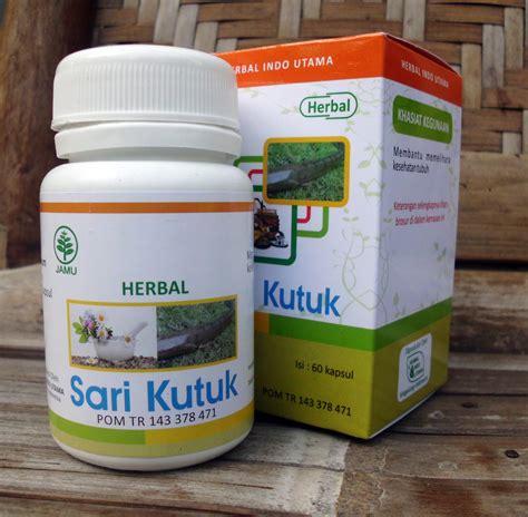 Obat Herbal Alami Madu Albumin Smart Junior Original Asli sari kutuk untuk mempercepat penyembuhan luka setelah