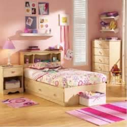 girls bedroom furniture sets little girl s bedroom furniture sets bedroom a