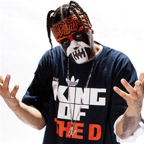 anybody killa not leaving psychopathic records faygoluvers