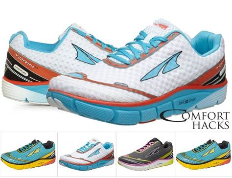best running sneakers for bunions advice best running shoes for bunions and how to choose them