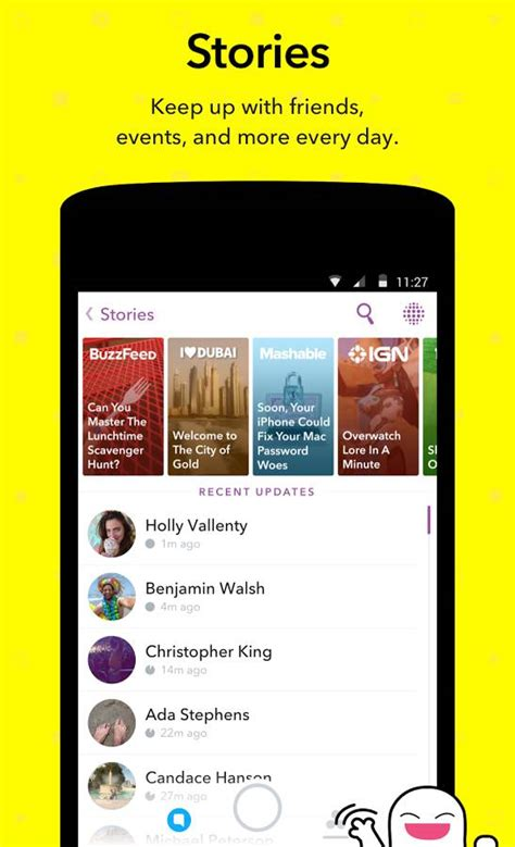 snapchat apk snapchat apk 187 apk mody android mod apk