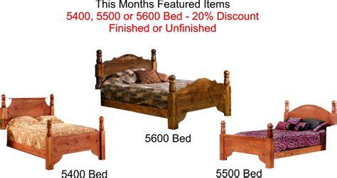 ah woodworking llc unfinished  finished furniture
