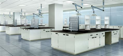 modern photo solutions building or renovating a lab beryl laboratory solutions