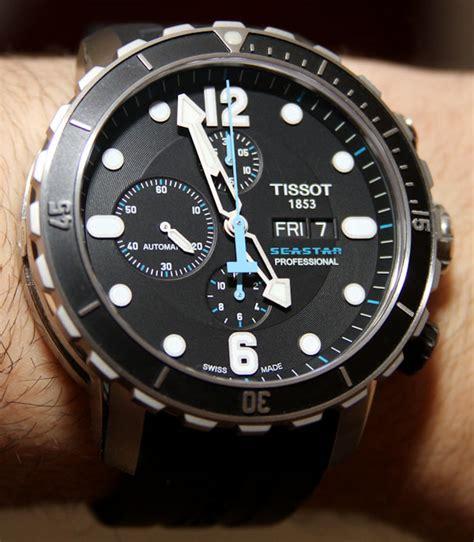 Jam Tangan Tissot Digital sejarah jam tangan tissot murahgrosir