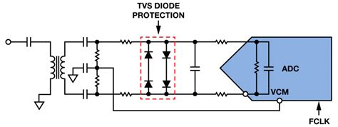 cling voltage of diode cling voltage tvs diode 28 images strvs182x02f tvs diodes transient voltage suppressors rep