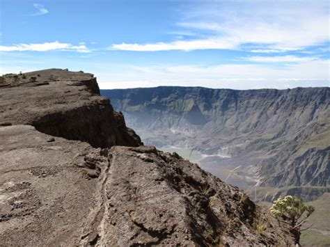 Tambora Grey Scale 200th anniversary of tambora eruption a reminder of