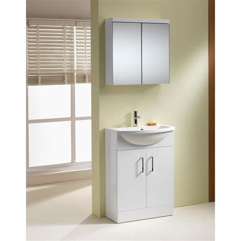 qualitex bathrooms qualitex genesis eden 500 600mm slimline base units