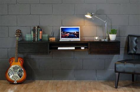 small home office ideas  men masculine interior