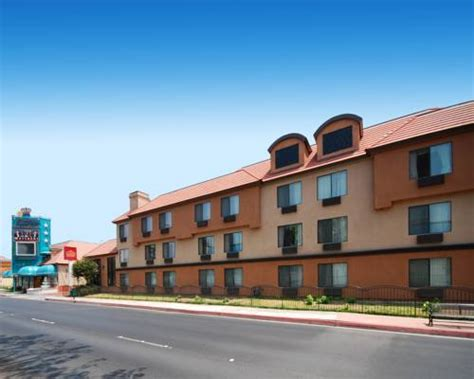 Hotels In Bell Gardens Ca by Quality Inn Suites Bell Gardens In Bell Gardens Ca