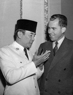 biography text of soekarno and then many things became very clear we learned