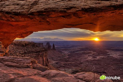 most amazing places in the us flylately com 187 visit these amazing places without leaving