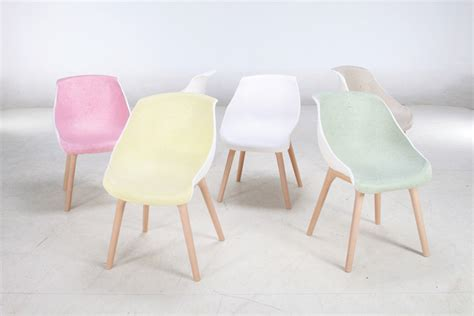eames stoel friesland pastelkleurige stoel inspiraties showhome nl