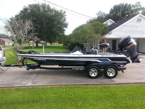old skeeter bass boats for sale skeeter 20 zx boats for sale boats