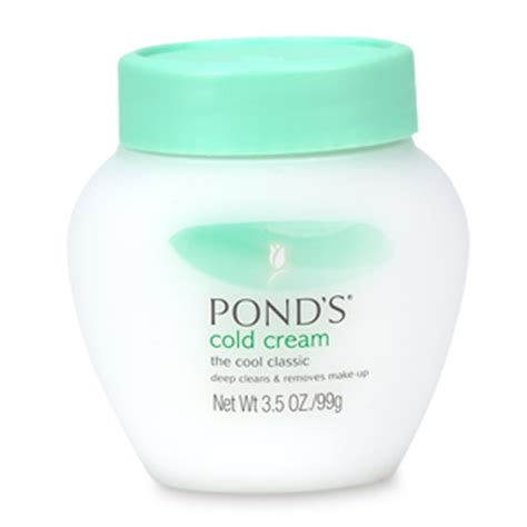 Pond Product Updates And Babygadget Coupon Code by Deal Pond S Cold 1 15 At Walgreens