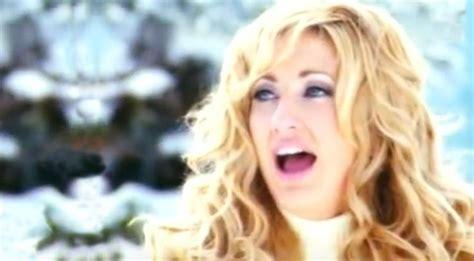video clips images  pinterest christmas  christmas carol  christmas