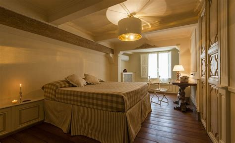 appartments in florence 4 bedrooms apartment in florence near piazza duomo