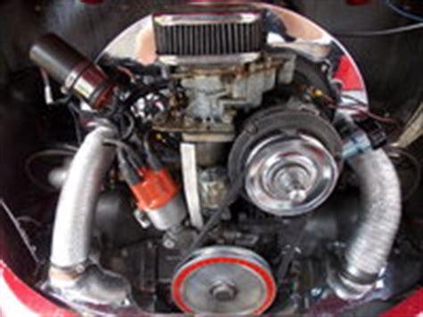 how do cars engines work 1965 volkswagen beetle interior lighting 1965 volkswagen beetle pictures cargurus