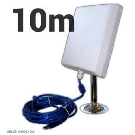 Antena Wifi Usb la mejor antena wifi de largo alcance usb de 2018 wifibit