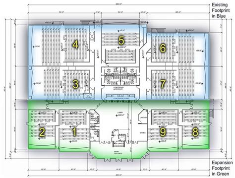 cinema floor plan 17 best multiplex images on pinterest movie theater