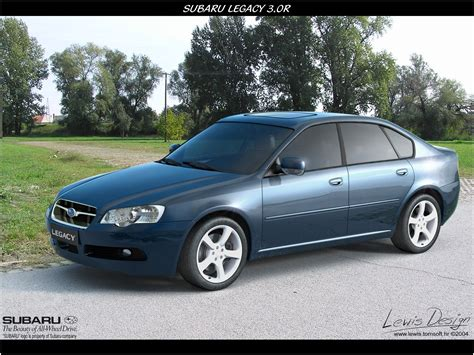 how do i learn about cars 2004 subaru outback interior lighting lewis