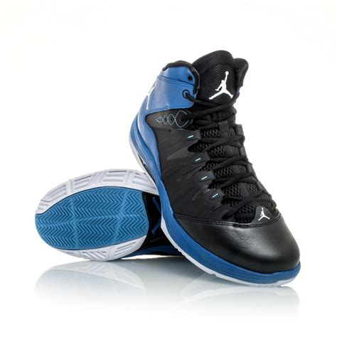 fly basketball shoes prime fly mens basketball shoes blue black