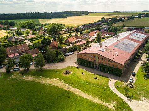 landhotel zur scheune bio energie dorf bollewick m 252 ritz - Scheunenhotel Bollewick