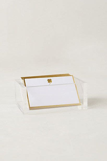Anthropologie Desk Accessories 17 Best Ideas About Lucite Desk On Clear Desk Glass Desk And Acrylic Table