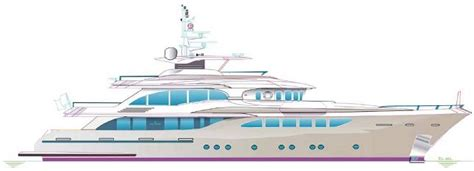 jade yacht layout new 120 180 jade motor yacht due to be launched in 2013