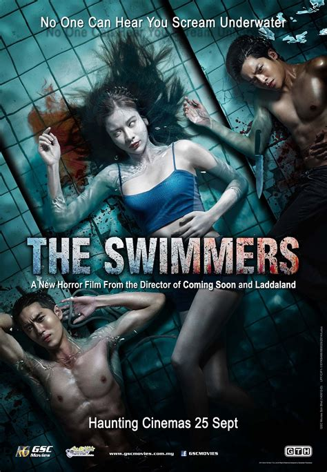 film horor thailand reborn 8 film horor thailand yang nggak boleh lo tonton sendirian