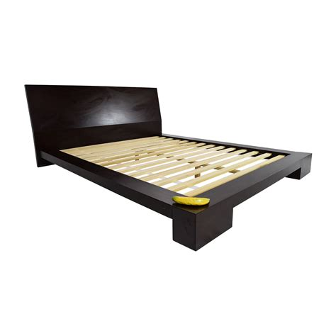 hydraulic bed frame 100 hydraulic bed frame todd queen size storage bed
