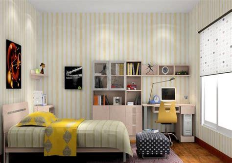 wallpaper for teenage bedrooms wallpaper designs for teen bedroom 3d house