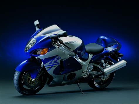 imagenes chidas motos descargar imagenes de chidas motos para descargar