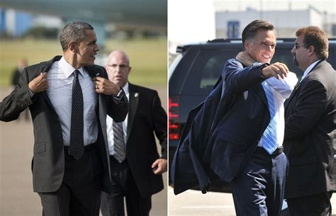 Mitt Romney Vs Barack Obama Essay by Mitt Romney Vs Barack Obama Essay Researchmethods Web
