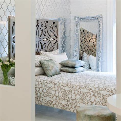 brocade home decor seekingdecor brocade home fall collection foil wallpaper