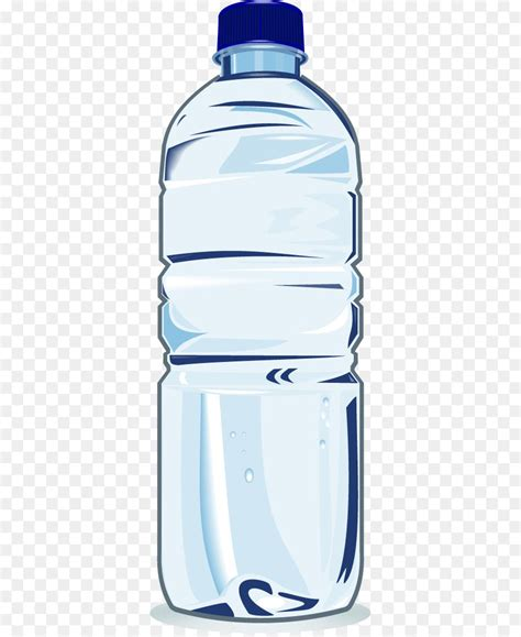 bottle clipart sports water bottle clipart solid surface vanity