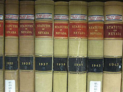Supreme Court Of Nevada Search Supreme Court Of Nevada Library