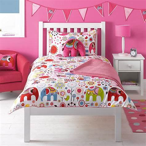 elephant bedding for adults best bedding sets top places to find quality bedspreads