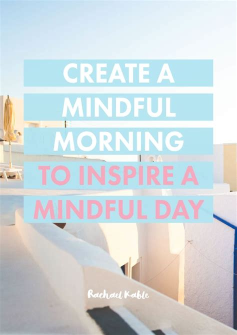 the mindful way to a s sleep discover how to use dreamwork meditation and journaling to sleep deeply and up well books 1000 ideas about morning checklist on morning