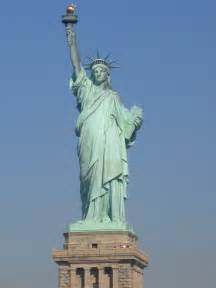 statue of liberty file statue de la liberte new york jpg wikimedia commons