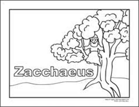 free bible coloring pages for 3 year olds 52 best images about vbs on pentecost
