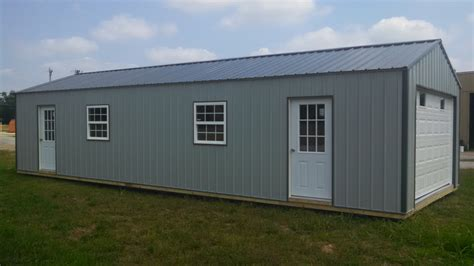 large garage portable garage sheds large iimajackrussell garages