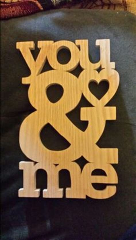 valentines laser cut ideas images february