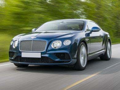 bentley blue color see 2016 bentley continental gt color options carsdirect
