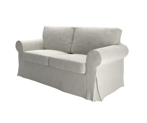 Cover For Ektorp Two Seater Sofa
