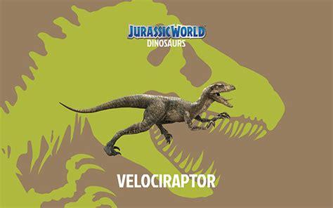 wallpaper iphone jurassic world jurassic world 2015 dinosaurs desktop iphone 6 wallpapers hd